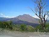 nomad4ever_indonesia_bali_landscape_CIMG1885.jpg