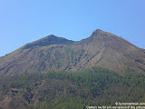 nomad4ever_indonesia_bali_landscape_CIMG1910.jpg
