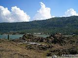 nomad4ever_indonesia_bali_landscape_CIMG1913.jpg