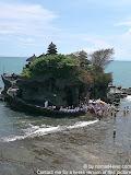 nomad4ever_indonesia_bali_landscape_CIMG2692.jpg