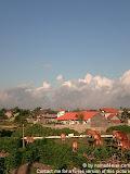 nomad4ever_indonesia_bali_landscape_CIMG2856.jpg