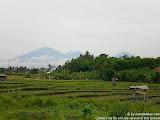 nomad4ever_indonesia_bali_landscape_CIMG2098.jpg