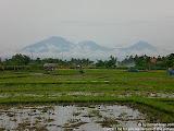 nomad4ever_indonesia_bali_landscape_CIMG2107.jpg