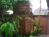 nomad4ever_indonesia_bali_landscape_CIMG2115.jpg