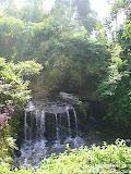 nomad4ever_indonesia_bali_landscape_CIMG2357.jpg