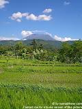 nomad4ever_indonesia_bali_landscape_CIMG2429.jpg