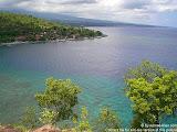 nomad4ever_indonesia_bali_landscape_CIMG2441.jpg