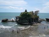 nomad4ever_indonesia_bali_landscape_CIMG2676.jpg