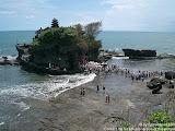 nomad4ever_indonesia_bali_landscape_CIMG2686.jpg