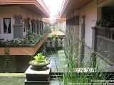 nomad4ever_indonesia_bali_landscape_IMG_1723.jpg