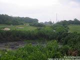 nomad4ever_indonesia_bali_landscape_IMG_1790.jpg