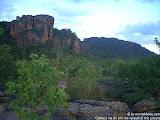 nomad4ever_australia_darwin_CIMG1849.jpg