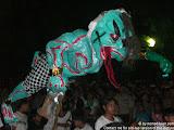 nomad4ever_bali_ogoh_ogoh_CIMG4961.jpg