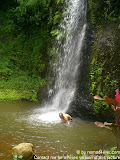 nomad4ever_bali_waterfall_hotsprings_CIMG5022.jpg
