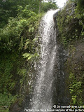 nomad4ever_bali_waterfall_hotsprings_CIMG5027.jpg