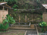 nomad4ever_bali_waterfall_hotsprings_CIMG4840.jpg