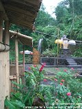 nomad4ever_bali_waterfall_hotsprings_CIMG4821.jpg
