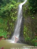 nomad4ever_bali_waterfall_hotsprings_CIMG4828.jpg