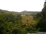 nomad4ever_lombok_indonesia_CIMG5373.jpg