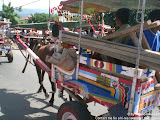 nomad4ever_lombok_indonesia_CIMG5431.jpg