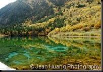 Beautiful Nature, Jiuzhaigou, Sichuan, China (6)
