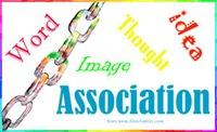 Association300c