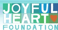 JoyfulHeartFoundation