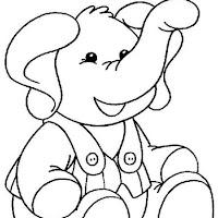 coloriage-petits-elephant_gif_gif.jpg