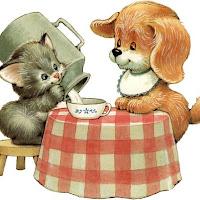 CatMilkDog.jpg