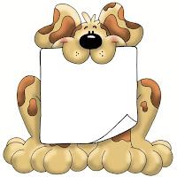 Sign_Dog.JPG