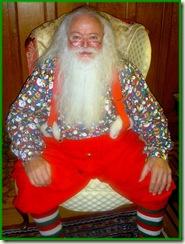 Blog_Santa