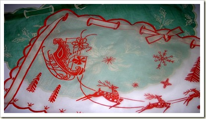Aprons_vintage xmas flocked 6 (Medium)