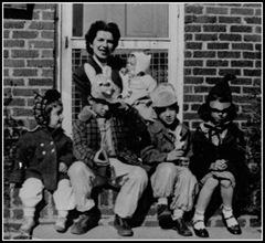 Halloween_1955 (Medium)