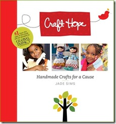 Craft Hope cover_ (Medium)