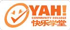 4. YAH! Community College
