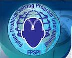 7. FPSPI