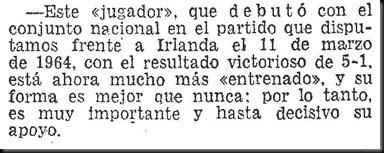 jugador12.pdf1