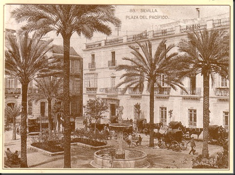 Hotel de Pars