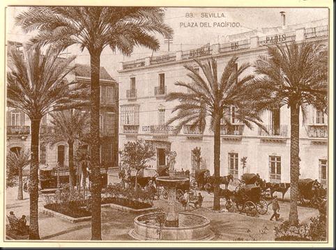 Hotel de París