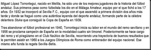 Pages from Consejo de Gobierno del día 23 de febrero de 1999-Torrontegui