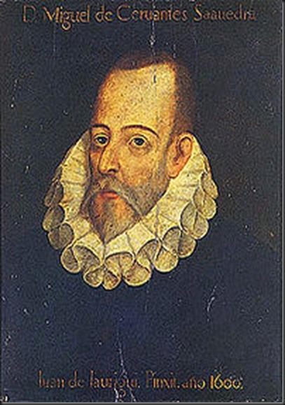 CervantesJauregui