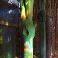 detalle-de-columnas-sagrada-familia