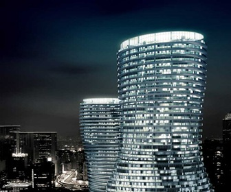 MAD-architects-absolute-towers-under-construction,,.