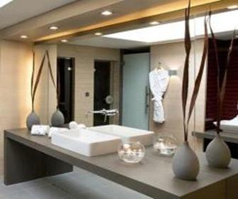 Dise o de interiores hotel majestic barcelona arquitexs for Hotel barcelona diseno