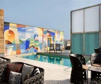 majestic-hotel-barcelona-piscina
