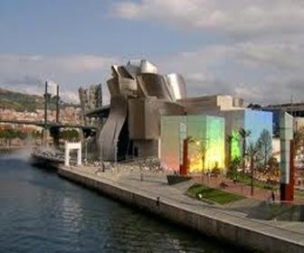 Museo_Guggenheim_de_Bilbao