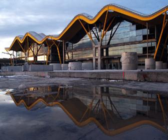 barajas_madrid_aeropuerto