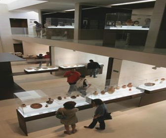 museo-medina-azahara-premio-arquitectura-contemporanea