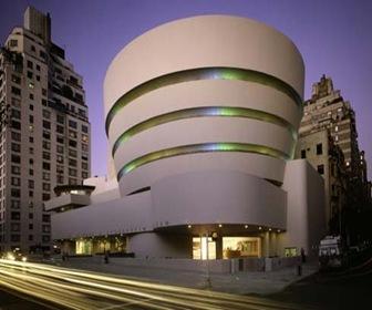 Guggenheim-museo-Nueva-York-high-tech