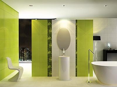 dise%C3%B1o interior minimalista ba%C3%B1o arquitectura contemporanea thumb%5B3%5D Diseños contemporáneos baño